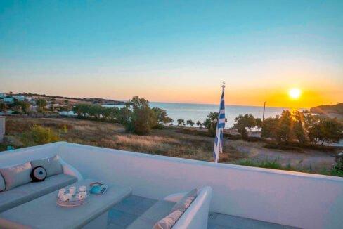 Luxury Property Antiparos Island Greece. Luxury Villas in Greek Islands 4