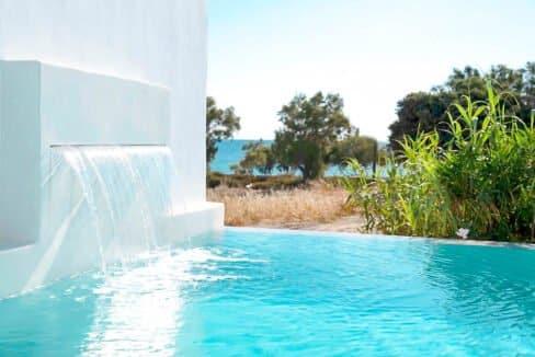 Luxury Property Antiparos Island Greece. Luxury Villas in Greek Islands 5