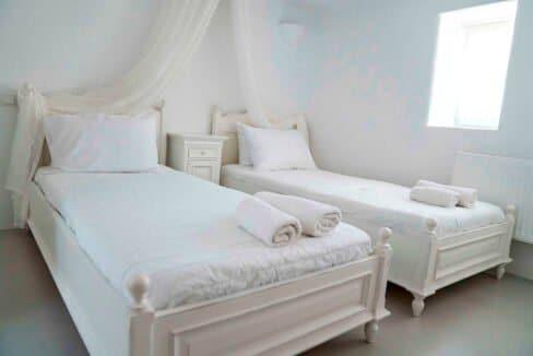 Luxury Property Antiparos Island Greece. Luxury Villas in Greek Islands 7