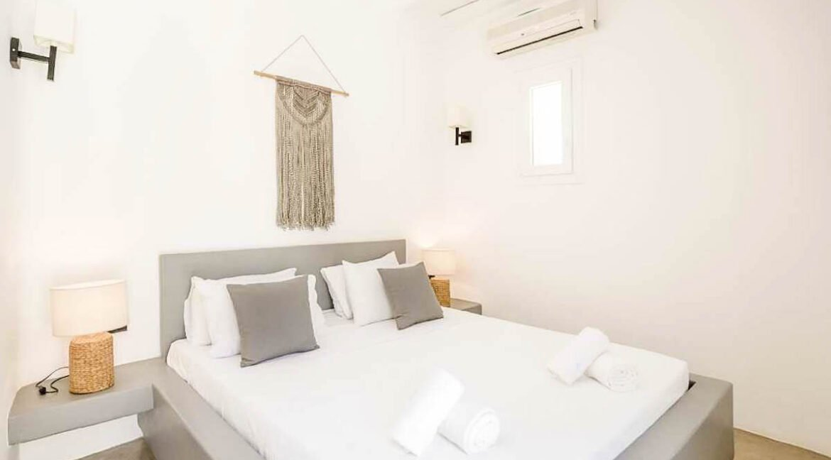 Luxury Property for Sale Mykonos Agios Lazaros. Mykonos Greece Luxury Properties 11