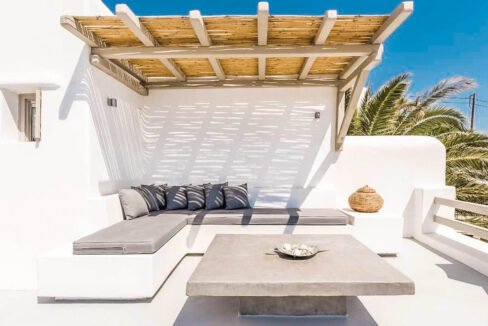 Luxury Property for Sale Mykonos Agios Lazaros. Mykonos Greece Luxury Properties 15