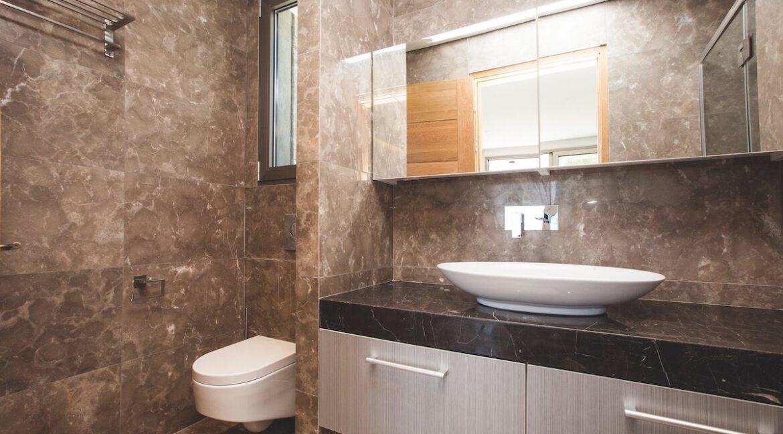 Luxury Seafront Property in Skiathos Greece. Hyperlux Seafront Villa in Greece 3