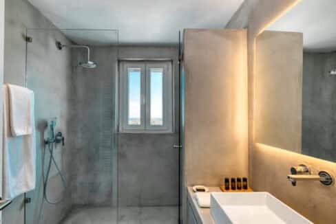 Luxury Villa Mykonos Lia Beach, Mykonos Luxury Estate 1