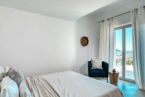 Luxury Villa Mykonos Lia Beach, Mykonos Luxury Estate 8