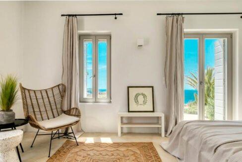 Luxury Villa Mykonos Lia Beach, Mykonos Luxury Estate 9