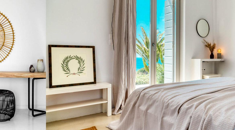 Luxury Villa Mykonos Lia Beach, Mykonos Luxury Estate A 2
