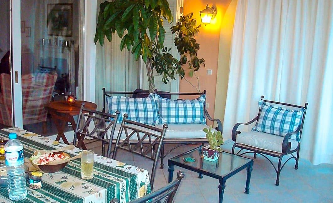 Luxury Villa for Sale Corfu Greece. Corfu Property 23