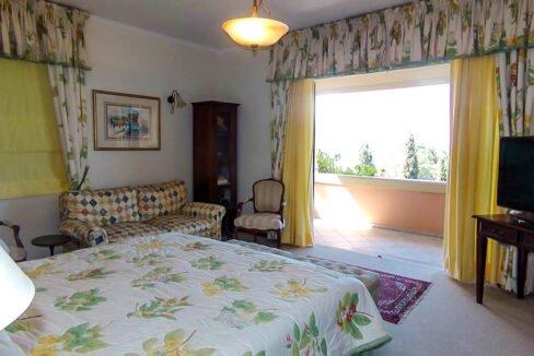 Luxury Villa for Sale Corfu Greece. Corfu Property 28
