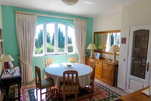 Luxury Villa for Sale Corfu Greece. Corfu Property 29