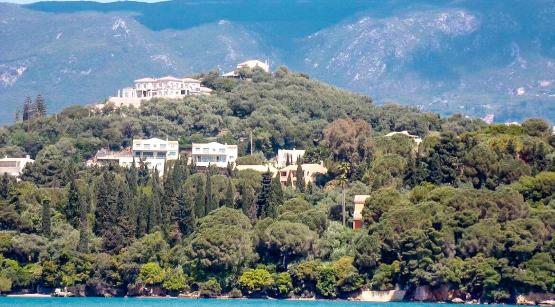 Luxury Villa for Sale Corfu Greece. Corfu Property 3
