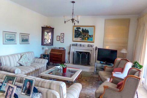 Luxury Villa for Sale Corfu Greece. Corfu Property 31
