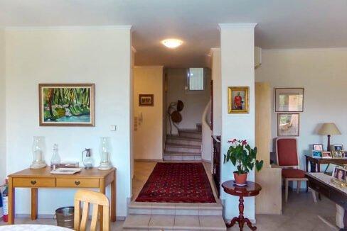 Luxury Villa for Sale Corfu Greece. Corfu Property 33