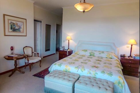 Luxury Villa for Sale Corfu Greece. Corfu Property 34