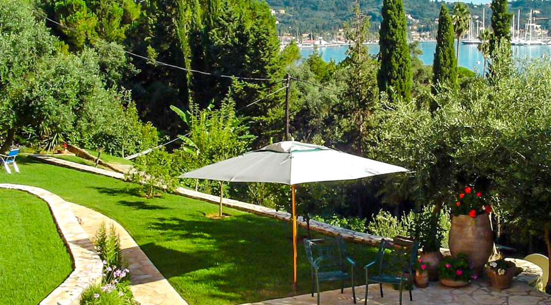 Luxury Villa for Sale Corfu Greece. Corfu Property 4