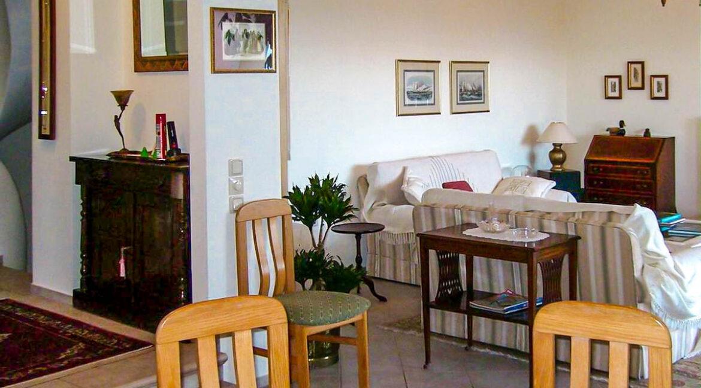 Luxury Villa for Sale Corfu Greece. Corfu Property 6