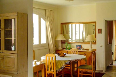 Luxury Villa for Sale Corfu Greece. Corfu Property 7