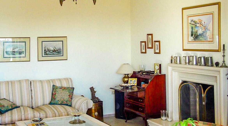 Luxury Villa for Sale Corfu Greece. Corfu Property 8