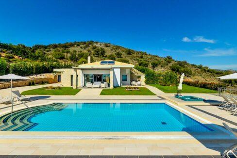Luxury Villas at Syvota Ionio Greece, Syvota Villas Greece 3