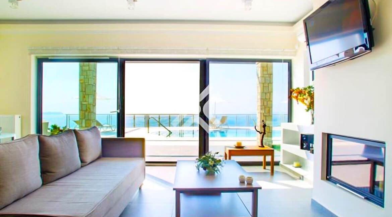 Luxury Villas at Syvota Ionio Greece, Syvota Villas Greece 30