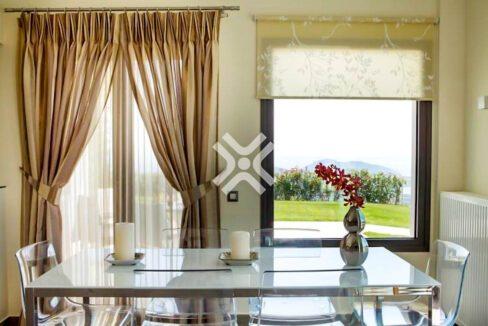 Luxury Villas at Syvota Ionio Greece, Syvota Villas Greece 35