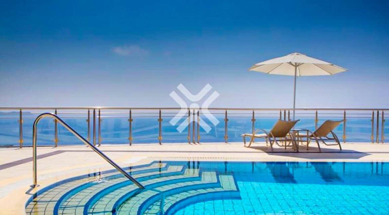 Luxury Villas at Syvota Ionio Greece, Syvota Villas Greece 39