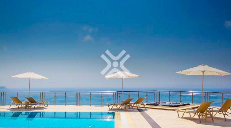 Luxury Villas at Syvota Ionio Greece, Syvota Villas Greece 40