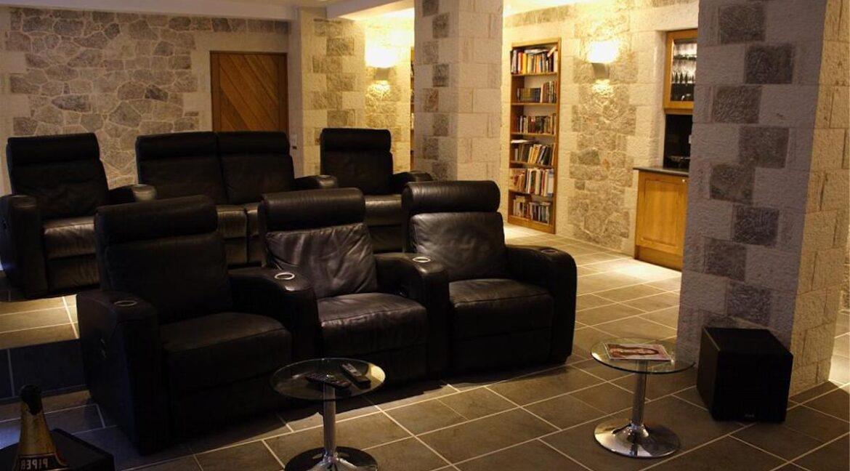 Mansion for sale in Lefkada Island, Luxury Estates in Lefkada Greece 12