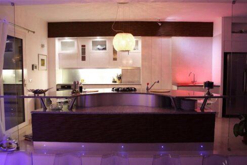 Mansion for sale in Lefkada Island, Luxury Estates in Lefkada Greece 14