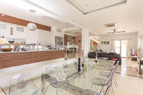 Mansion for sale in Lefkada Island, Luxury Estates in Lefkada Greece 17