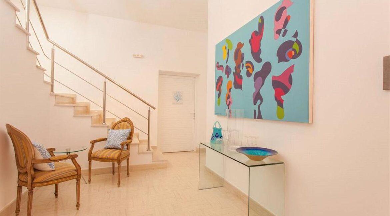 Mansion for sale in Lefkada Island, Luxury Estates in Lefkada Greece 18