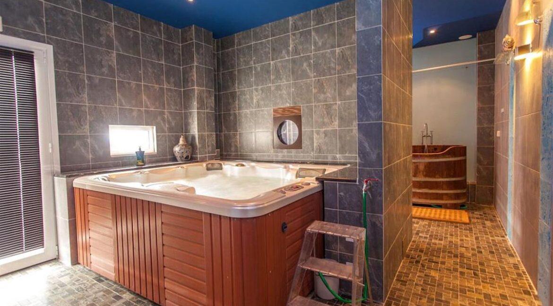 Mansion for sale in Lefkada Island, Luxury Estates in Lefkada Greece 4