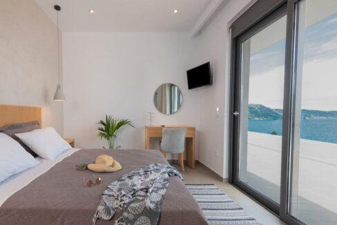 Modern Villa in Corfu with Great Sea Views, Corfu Homes 18