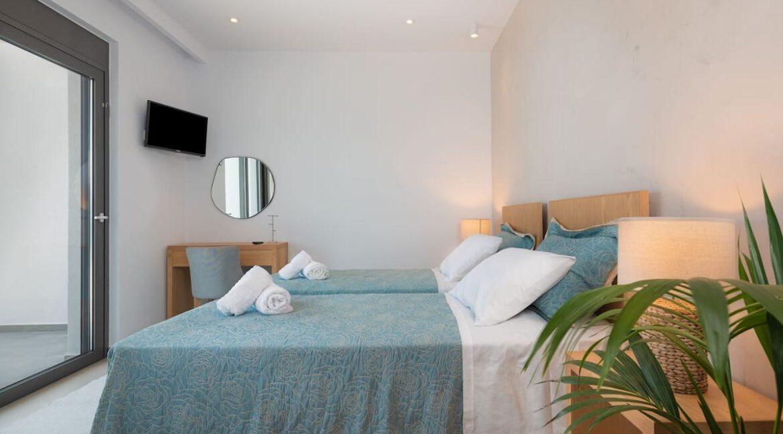 Modern Villa in Corfu with Great Sea Views, Corfu Homes 20