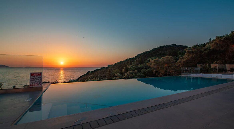Modern Villa in Corfu with Great Sea Views, Corfu Homes 6