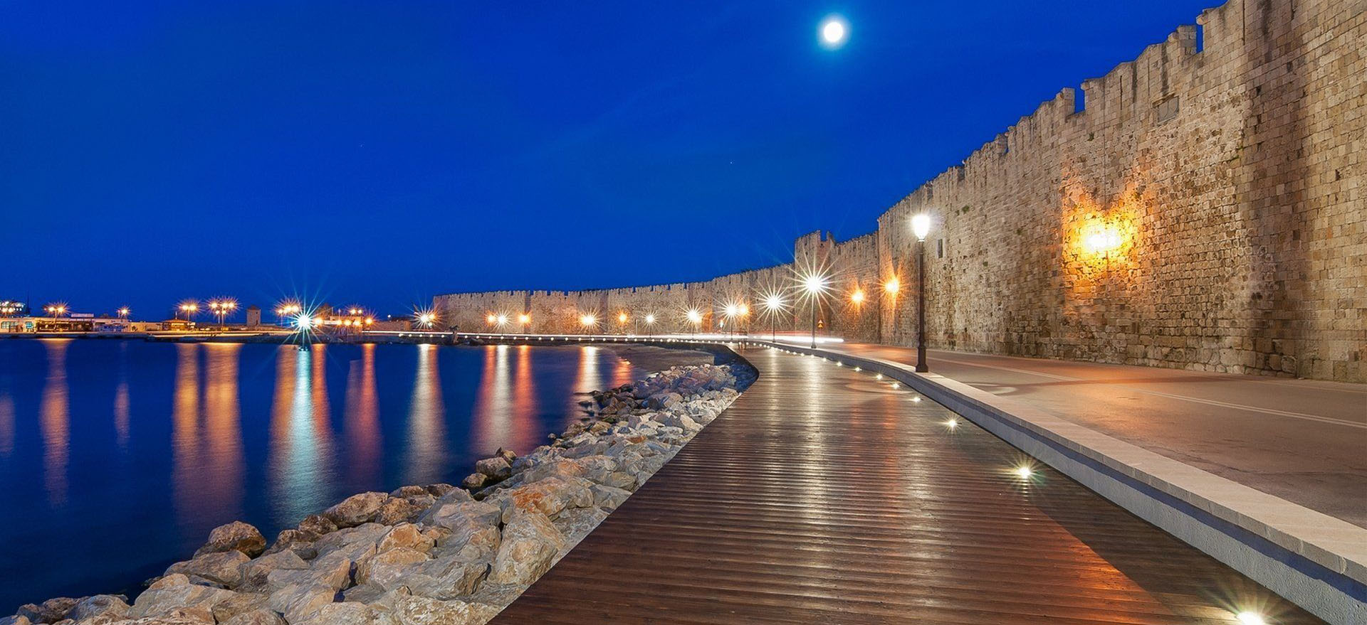 Properties Rhodes Greece, Villas in Rhodes for Sale