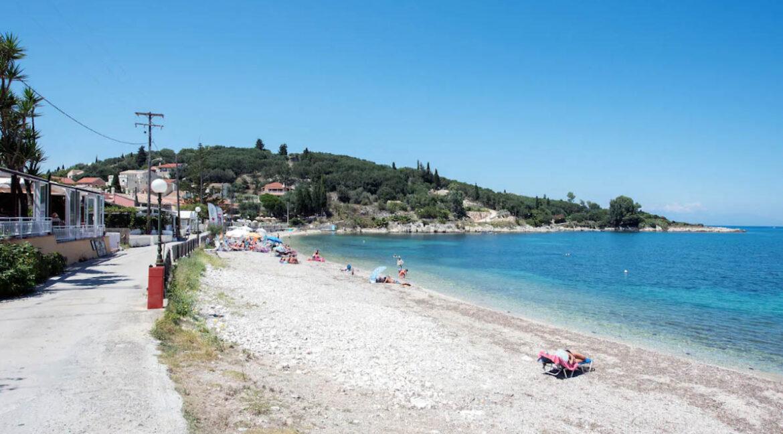 Property Corfu Greece, Corfu Homes 1-2