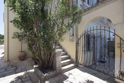 Property Corfu Greece, Corfu Homes 1