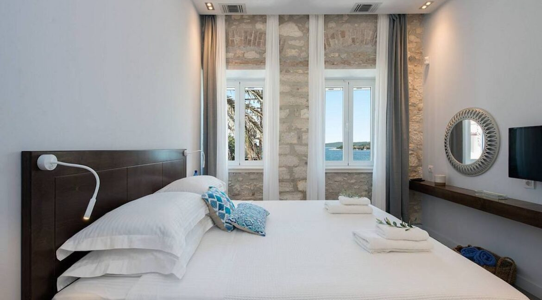Property Corfu Greece, Corfu Homes 10