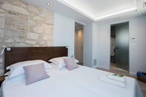 Property Corfu Greece, Corfu Homes 11