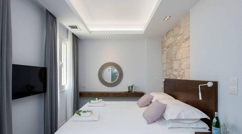 Property Corfu Greece, Corfu Homes 12