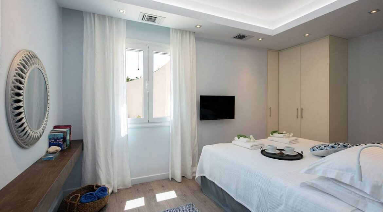 Property Corfu Greece, Corfu Homes 14