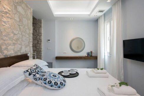 Property Corfu Greece, Corfu Homes 15