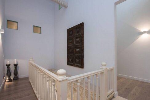 Property Corfu Greece, Corfu Homes 17