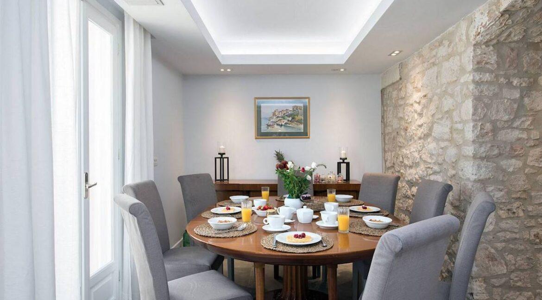 Property Corfu Greece, Corfu Homes 18