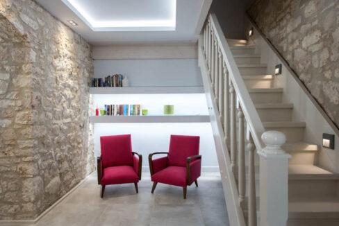 Property Corfu Greece, Corfu Homes 2