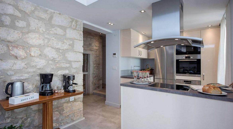 Property Corfu Greece, Corfu Homes 20