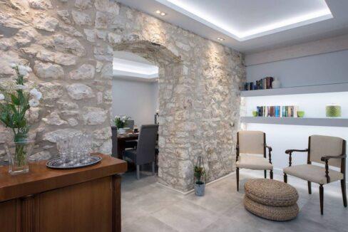 Property Corfu Greece, Corfu Homes 21