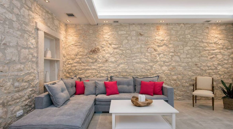 Property Corfu Greece, Corfu Homes 22