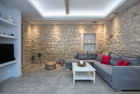 Property Corfu Greece, Corfu Homes 23
