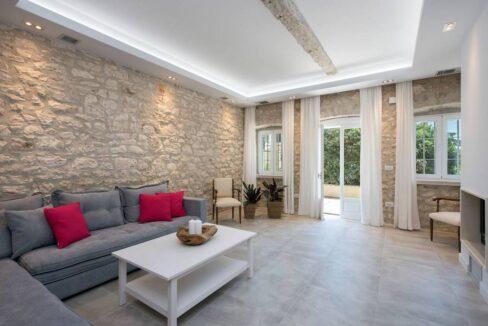 Property Corfu Greece, Corfu Homes 24